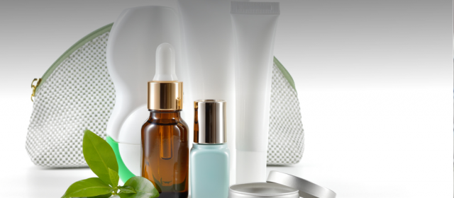 Things to learn for mail order cosmetics from Facebook marketing