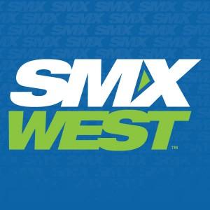 smx_west_fb-300x300