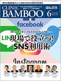 bamboo_new